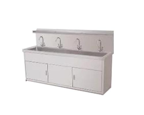 工程款豪华洗手池